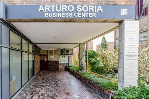 arturo-soria-entrada2